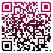 https://smartneurolab.nl/wp-content/uploads/sites/724/2021/07/QR-tikkie-resized.jpg